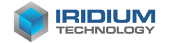 Iridium-logo-small-1